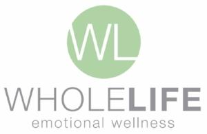 Whole Life logo.jpg