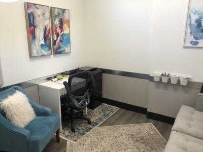 Southwest office 2.jpg