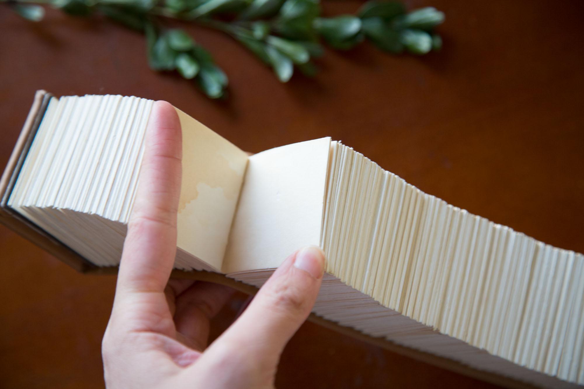 Artist book_6.jpg