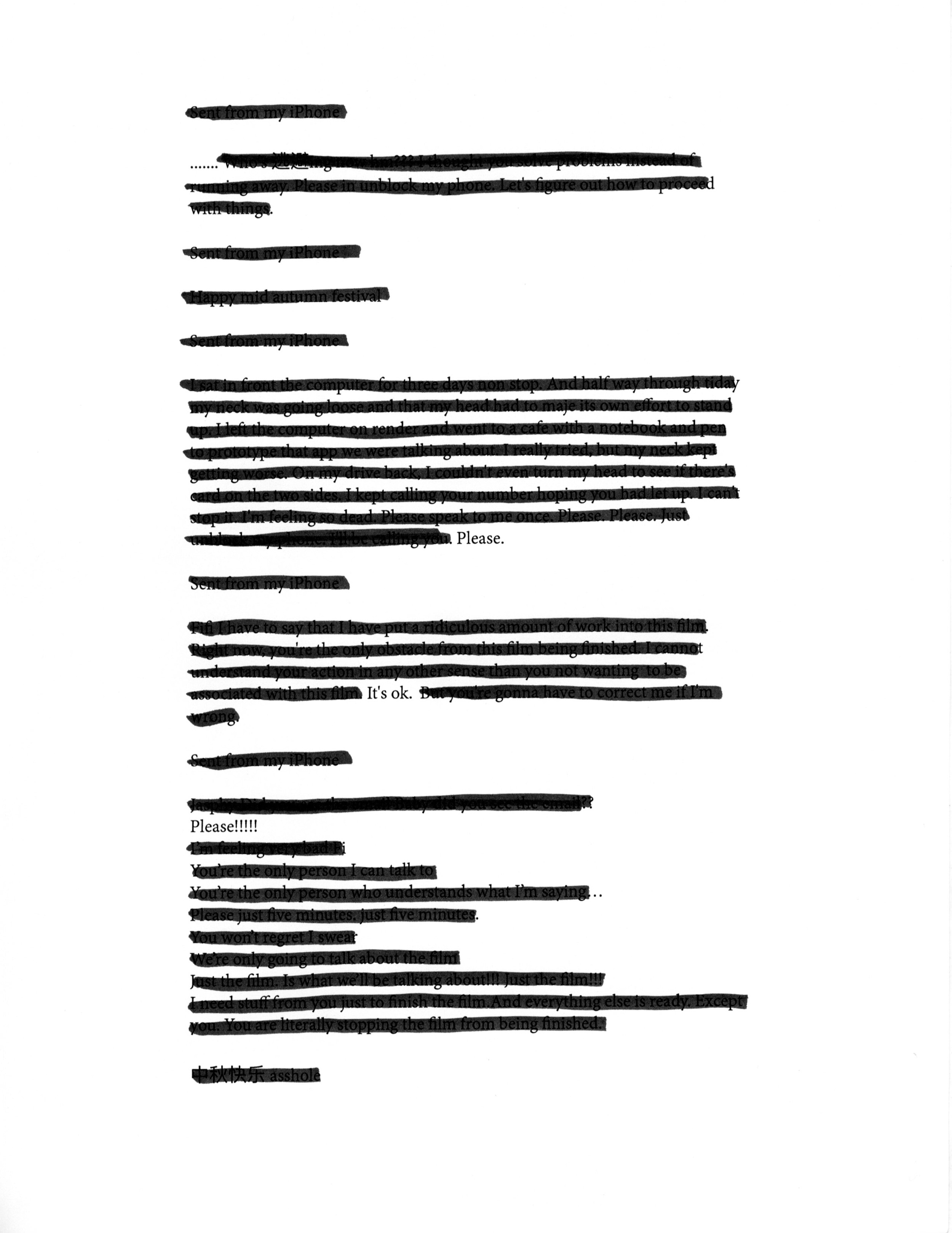 page007.jpg