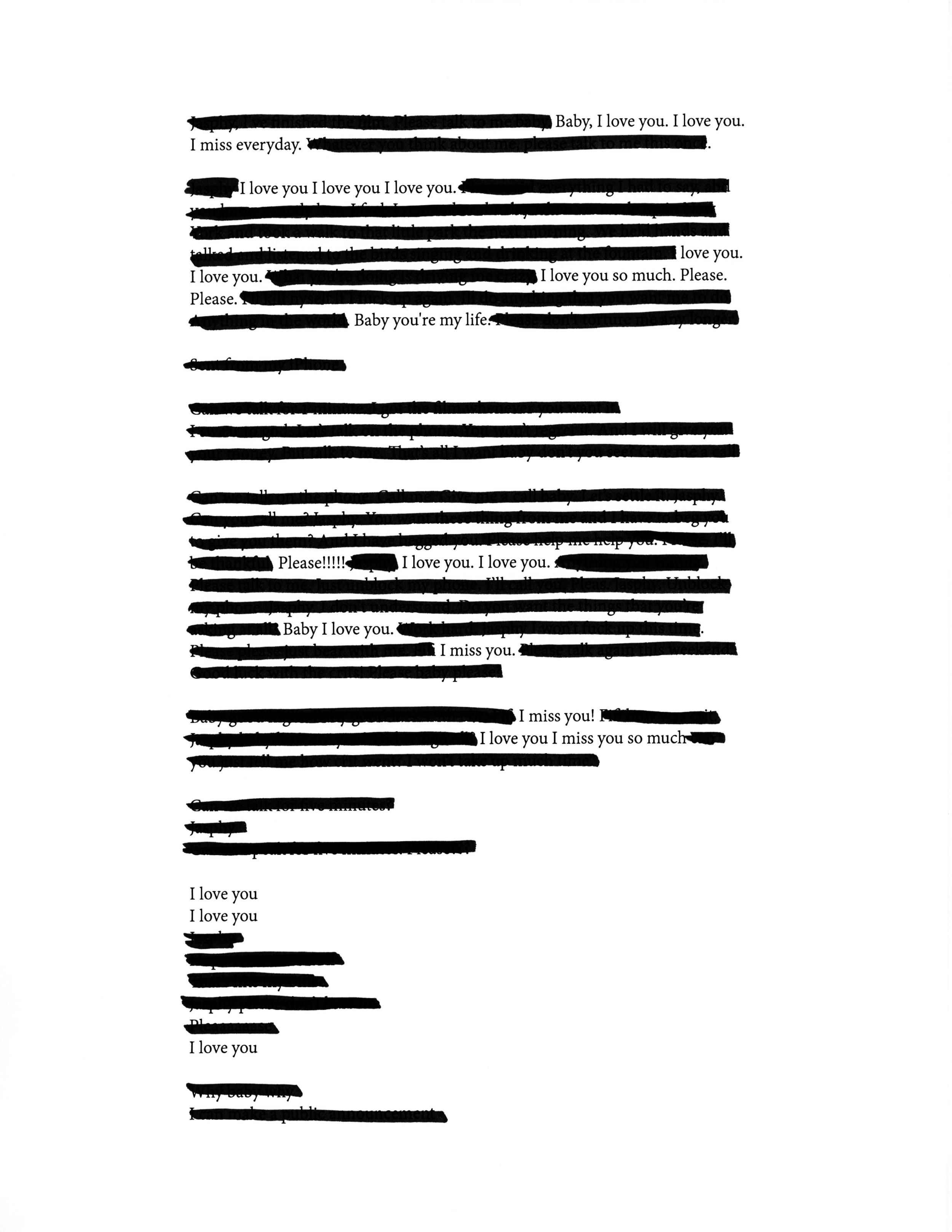 page012.jpg