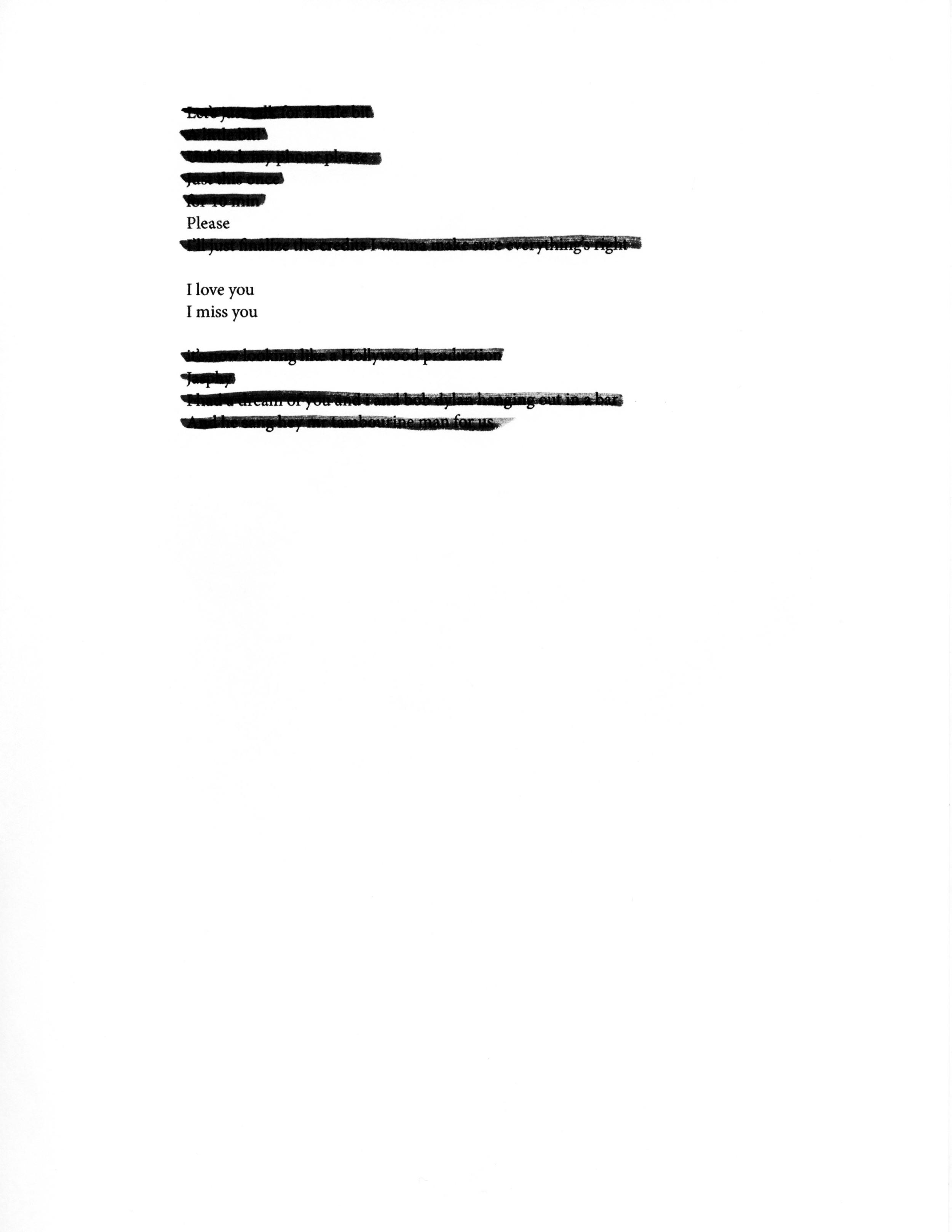 page015.jpg