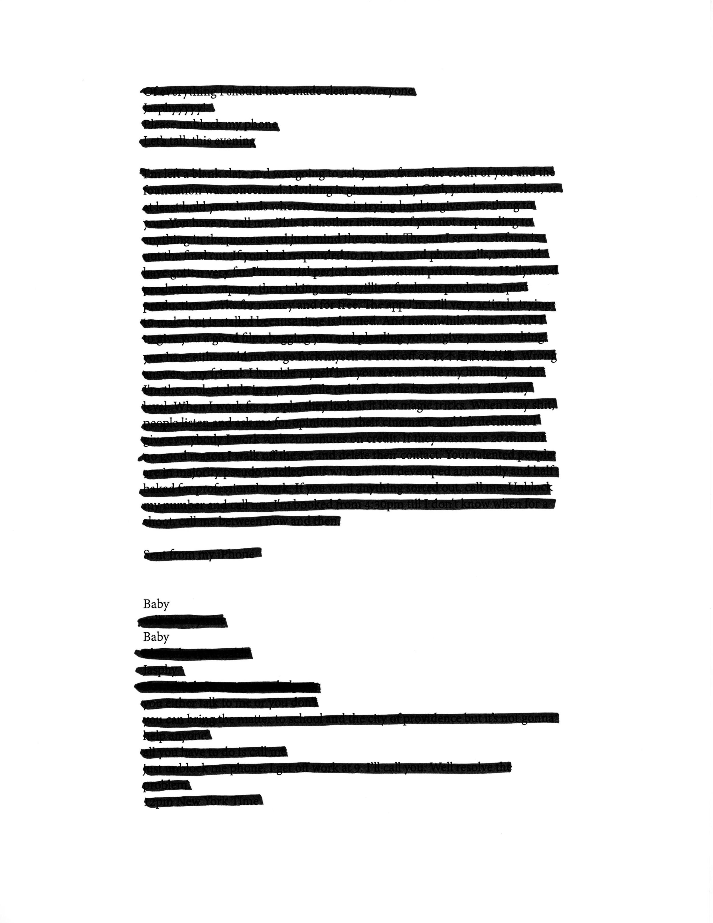 page014.jpg