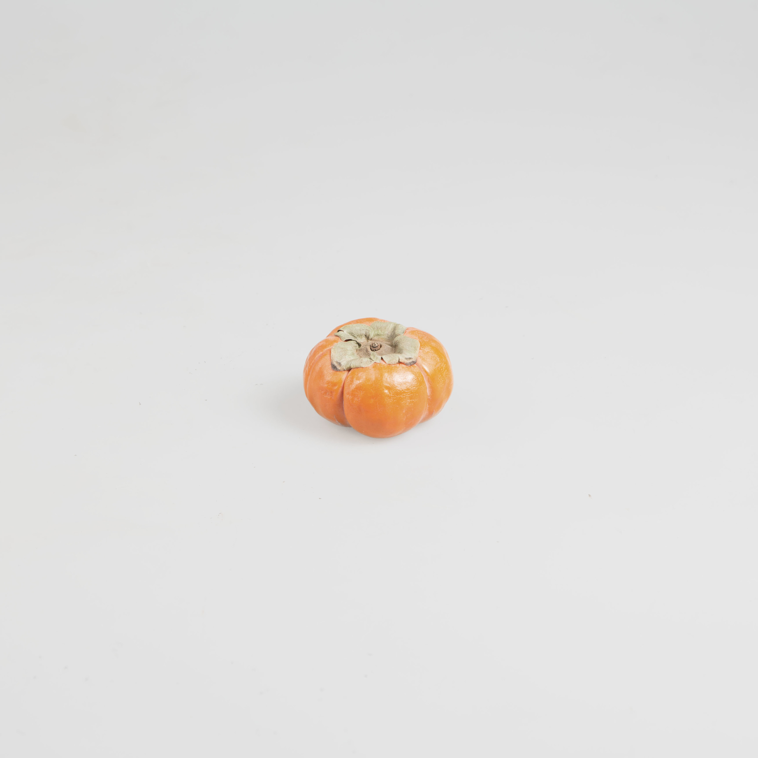 29_Oct_Persimmon copy.jpg