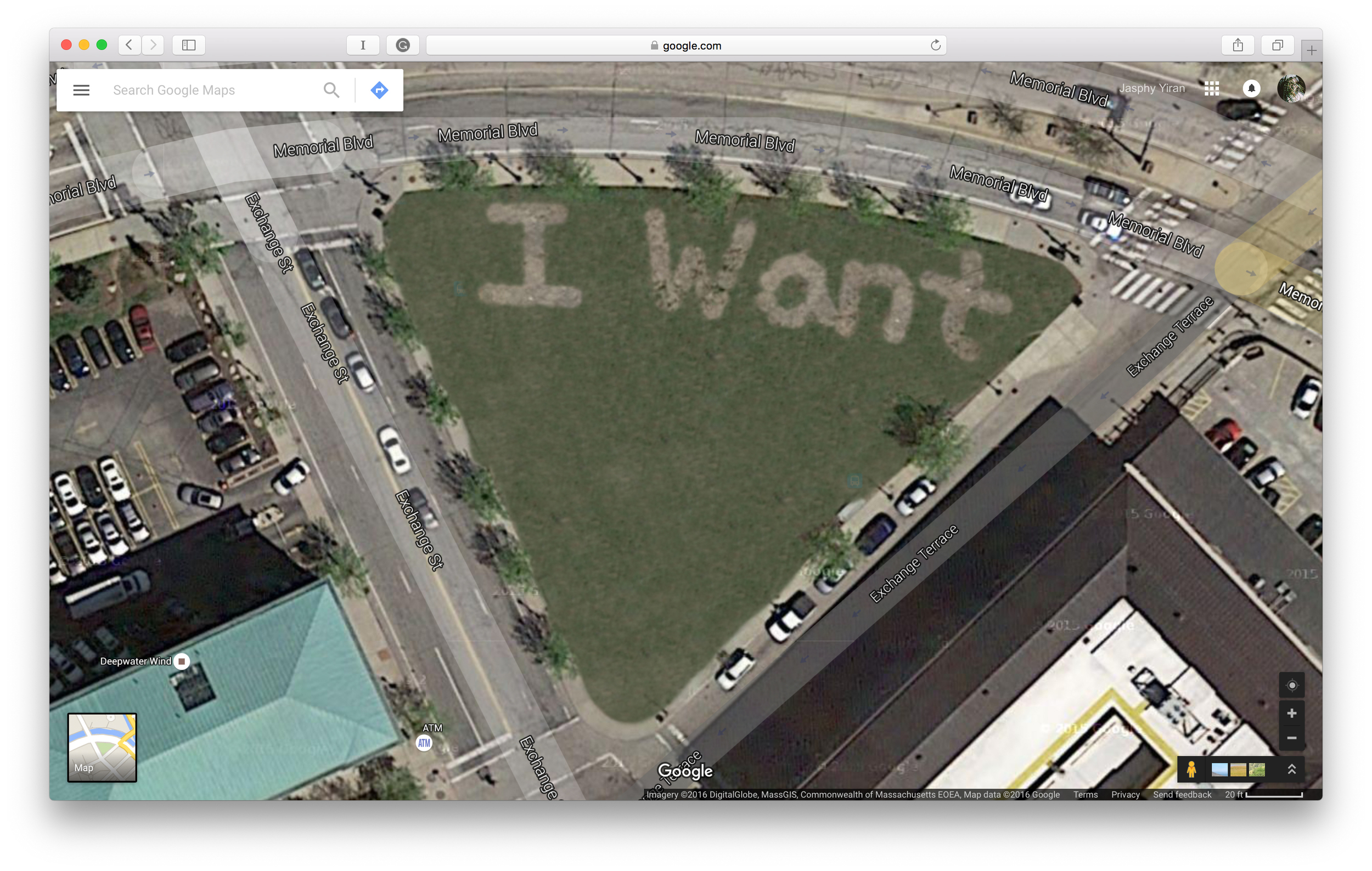 triangle_green_want.jpg