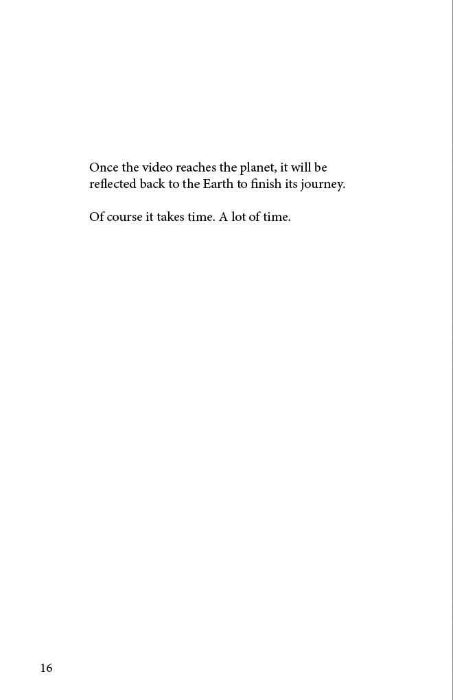 Memorial Proposal Pages16.jpg