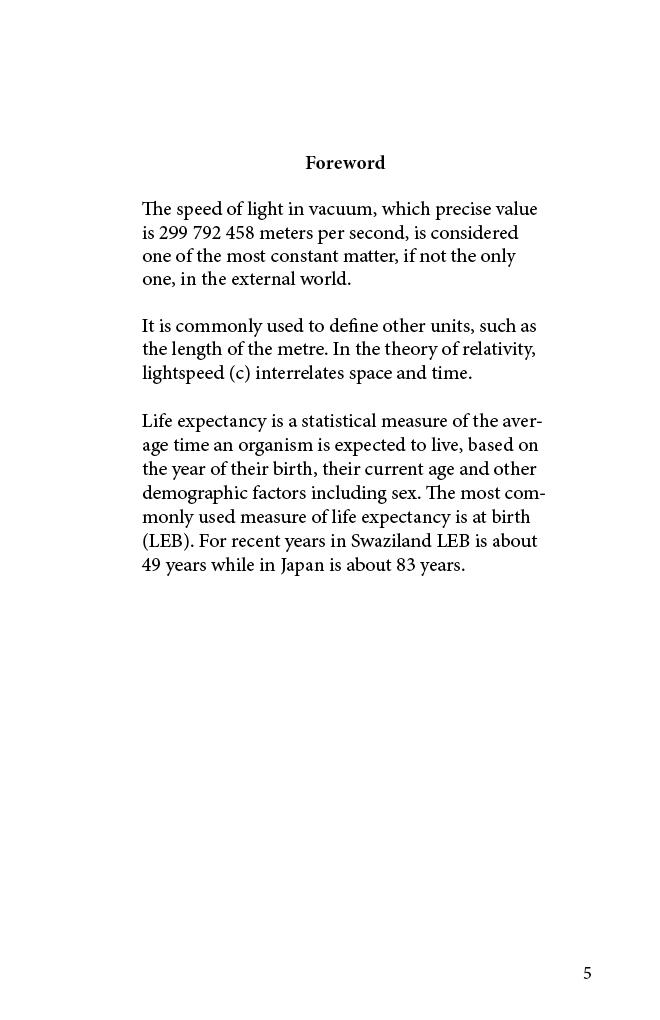 Memorial Proposal Pages5.jpg