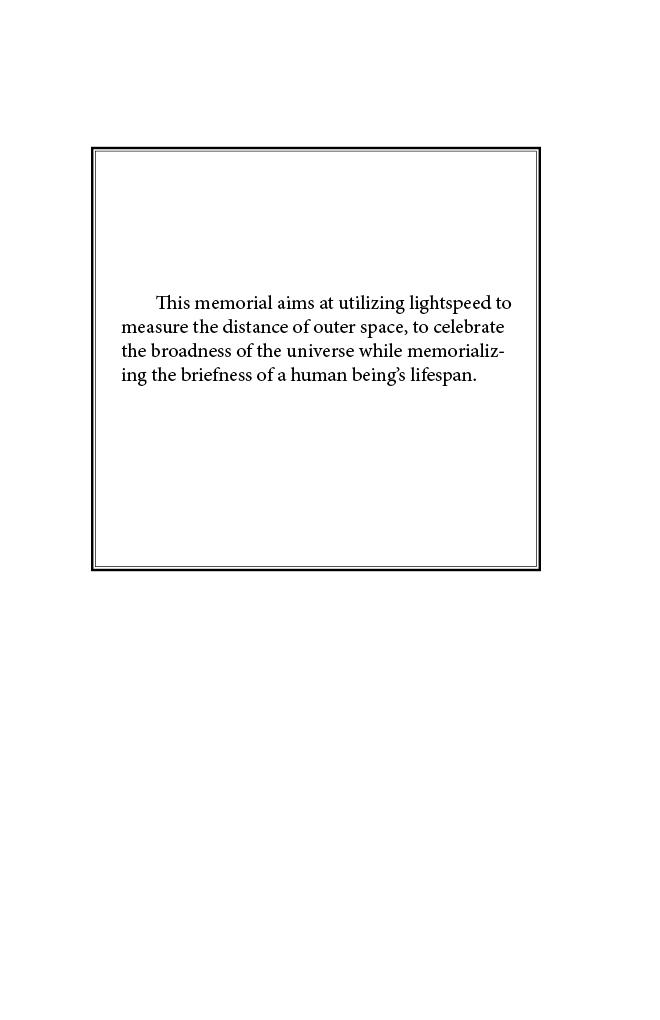 Memorial Proposal Pages7.jpg