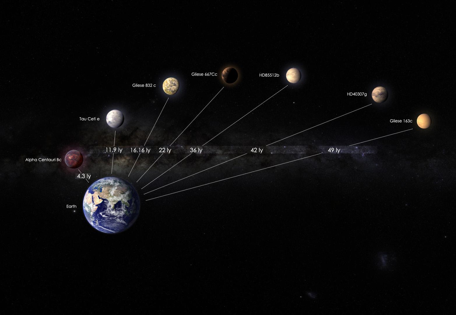 Star map.jpg