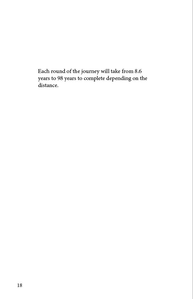 Memorial Proposal Pages18.jpg