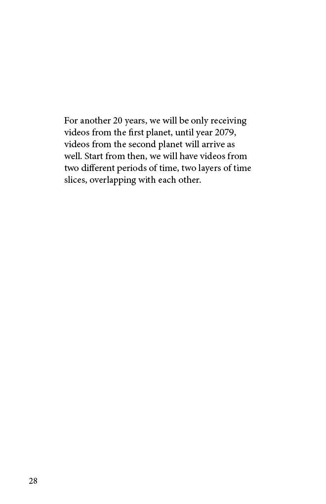 Memorial Proposal Pages28.jpg