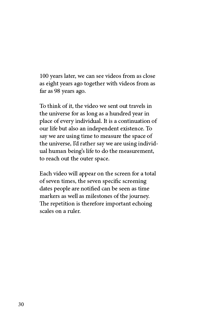 Memorial Proposal Pages30.jpg