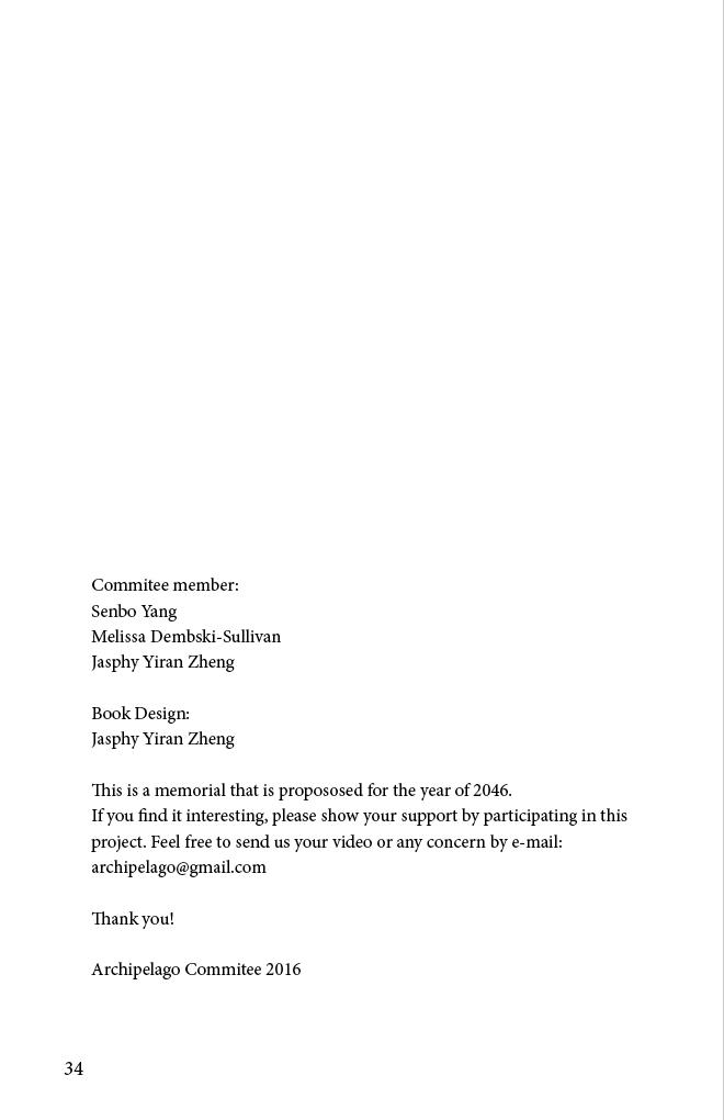 Memorial Proposal Pages34.jpg