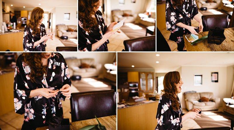 Amy&Saran-18.jpg