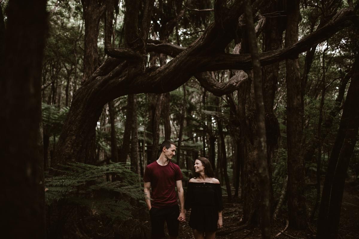 Alisha&Andrew-10.jpg