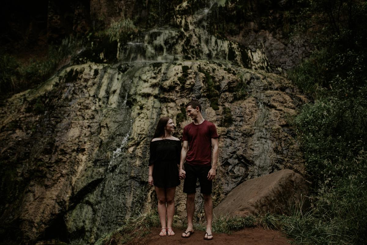 Alisha&Andrew-34.jpg