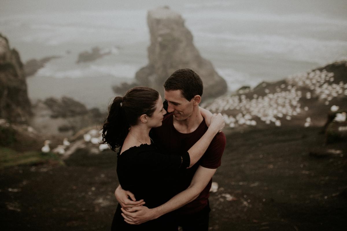 Alisha&Andrew-123.jpg