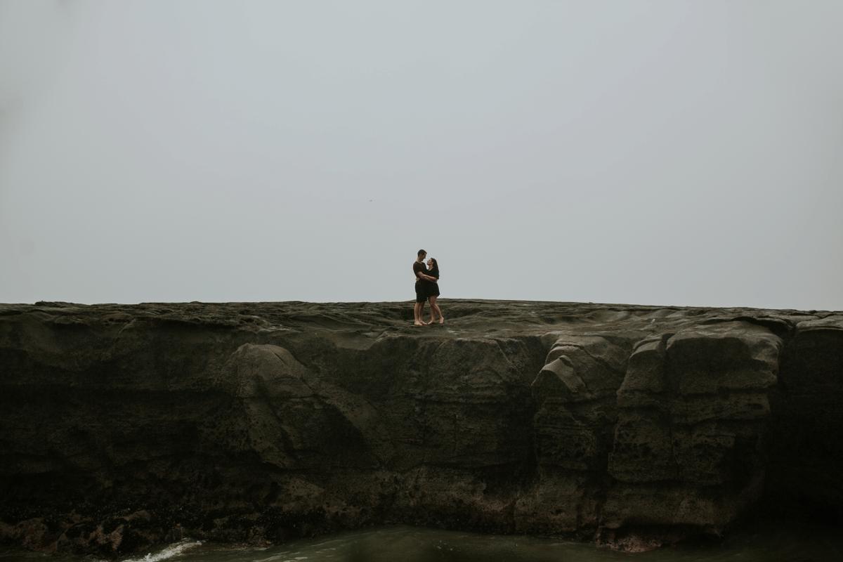 Alisha&Andrew-132.jpg