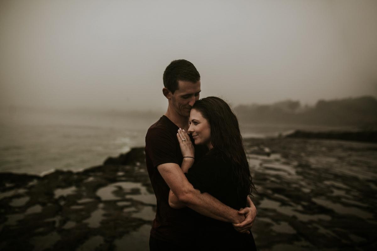 Alisha&Andrew-139.jpg