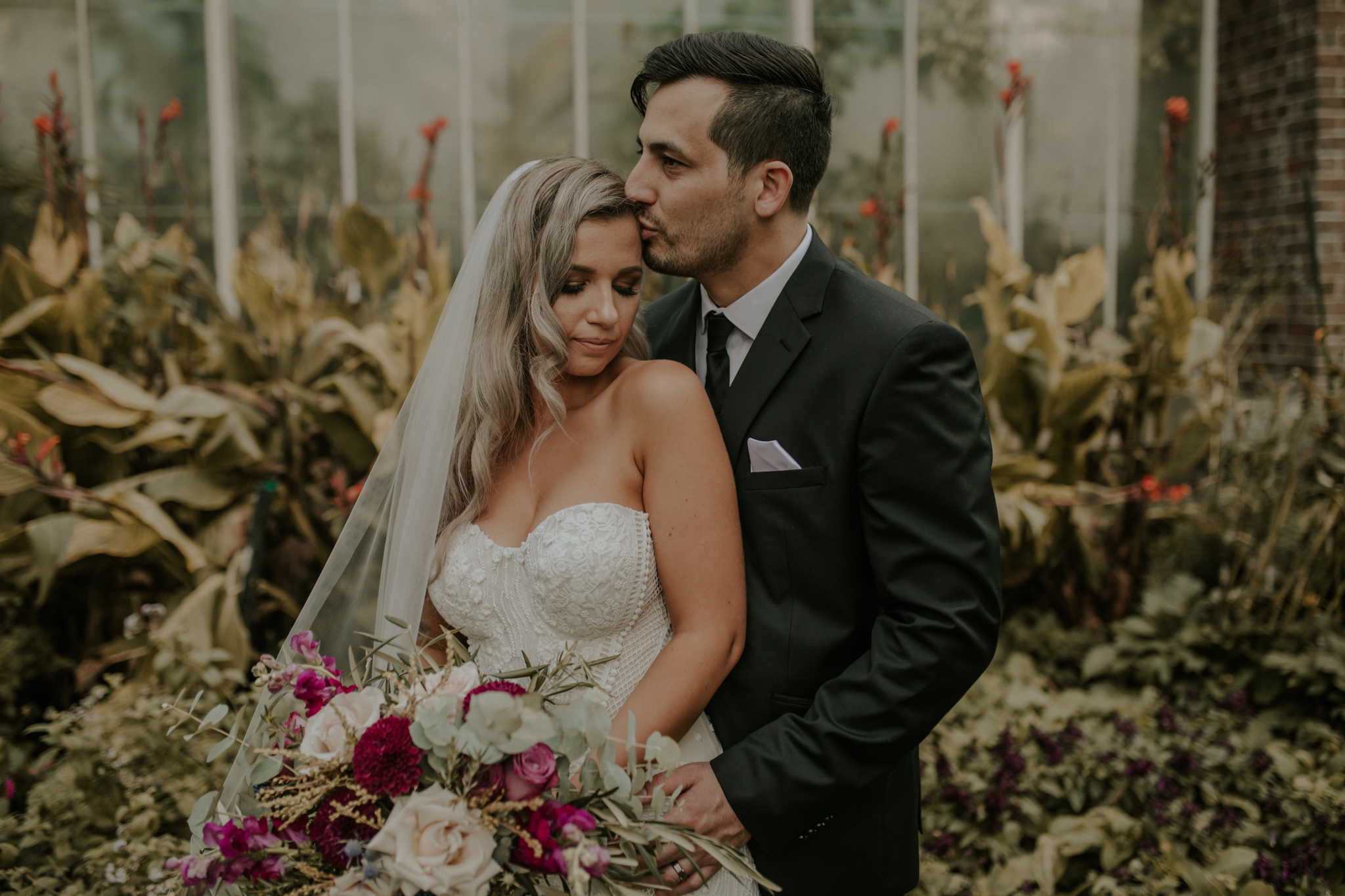 Simone and alex: Mantells Wedding