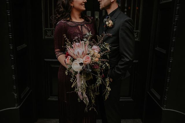 When you stay authentic to who you are while planning a wedding you start to create your own theme and thats exactly what this day was, a perfect marriage of Sylvy and Denis that transposed into this elegantly dark and magical 1920's masterpiece!  I cant wait to share it with you all this afternoon! . . #weddingstyling #kinfolk #nouba #togetherjournal #bohostyle #lookslikefilm #tribearchipelago #vsco #creativelifehappylife #weddingphotography #creativepreneur #createcultivate #pursuepretty #flashesofdelight #creativeentrepreneur #chasinglight #thehappynow #weddinginspo #thatsdarling #darlingmovement #livethelittlethings #seekthesimplicity #chooselovely #prettylittlethings #lovelysquares #enjoythelittlethings #thatauthenthicfeeling #postitfortheaesthetic #aquietstyle #inspiremyinstagram