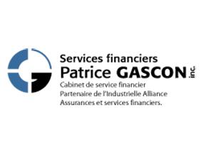logo-Gascon1.png
