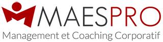 LogoMaesproMCCP2.png