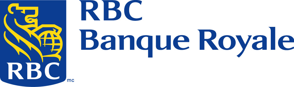 LogoRBC.jpg
