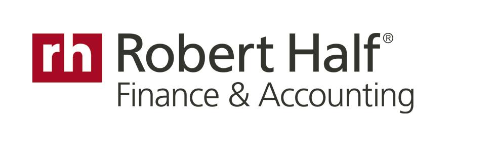 2016-Robert-Half-Logo.png
