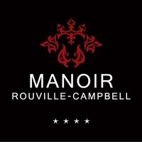 Manoir_4_toiles.JPG