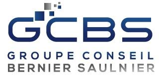 logo-GCBS-.jpg