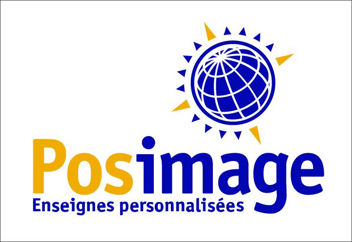 POSIMAGE-LOGO-vector.jpg
