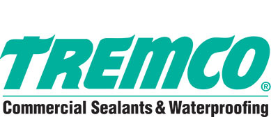 TREMCO_Com_SealantsII.jpg