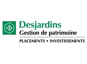 desjardins-gestion-patrimoine-moyenne.jpg