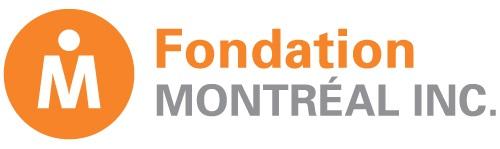 fondation-montreal-inc-bourse-logo.jpg
