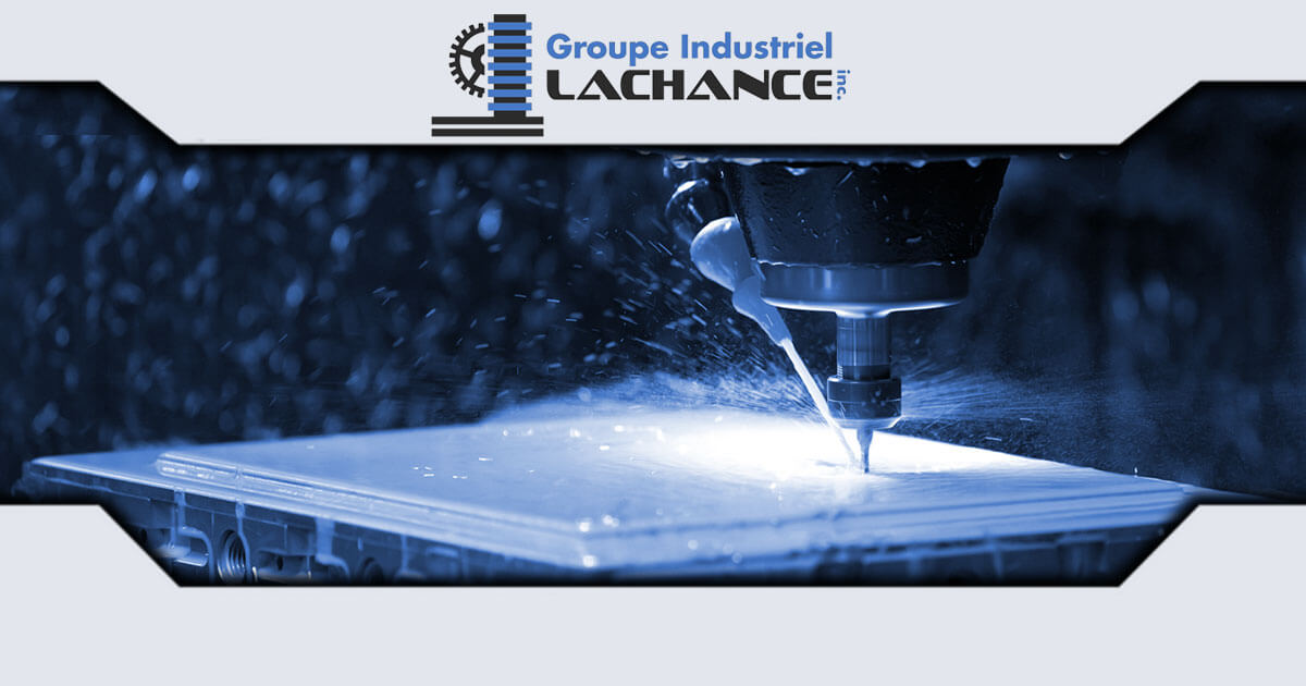 groupe_industriel_lachance_og_image.jpg