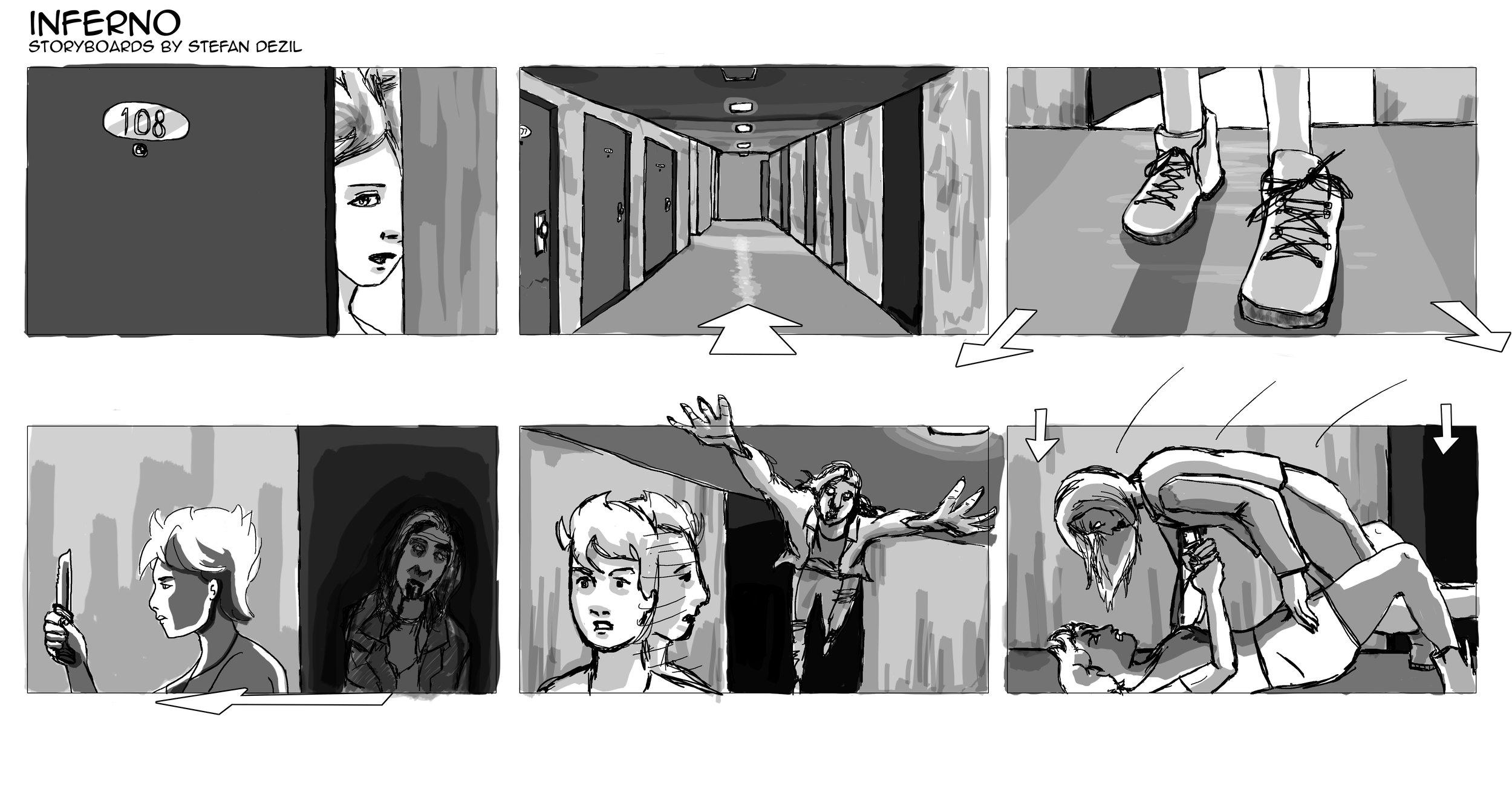 Inferno_storyboard.jpg