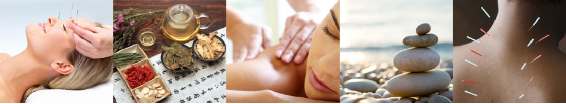 Acupuncture in Nashville, Massage Therapy, Lymphatic Drainage, Deep Tissue Massage
