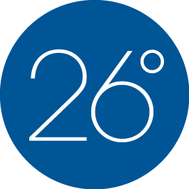 table26logo.png