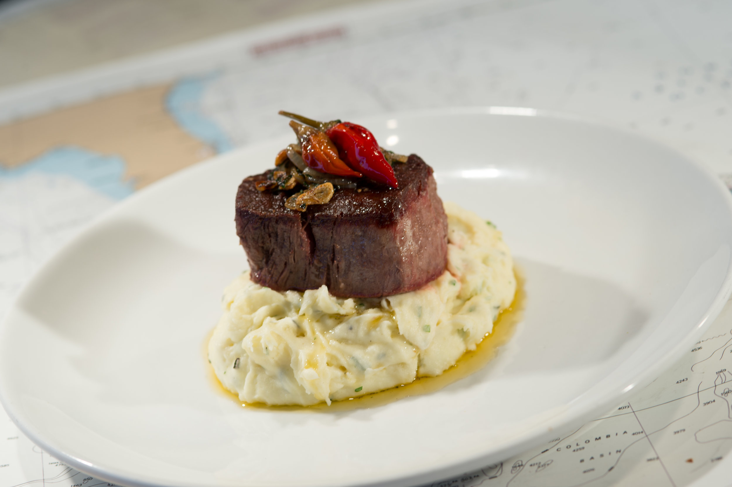 %22Allen Brothers%22 Filet Mignon 13.jpg