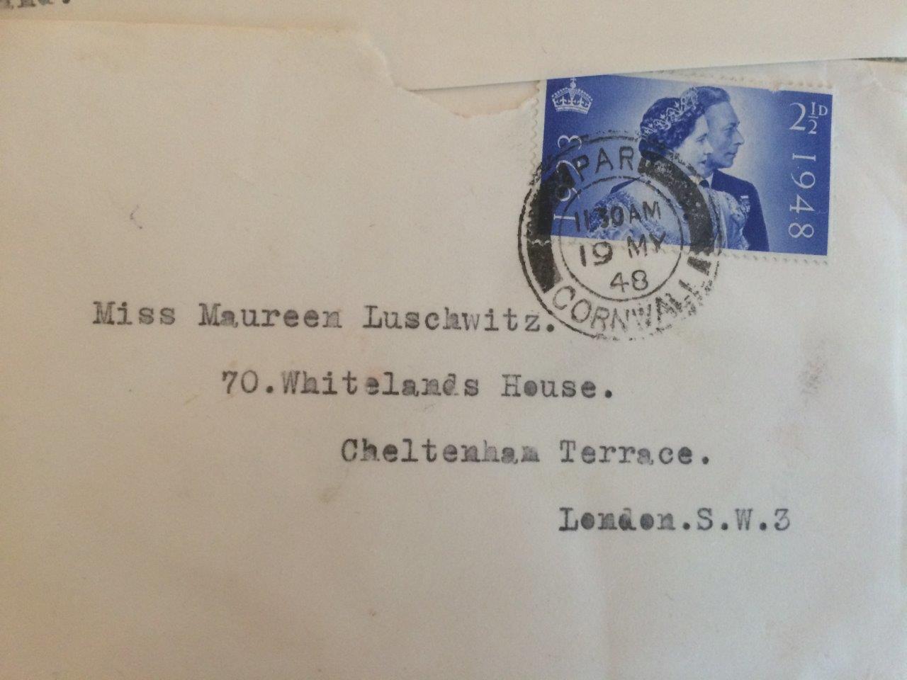 Rowley-Fine-Art-Daphne-du-Maurier_Letter.jpg