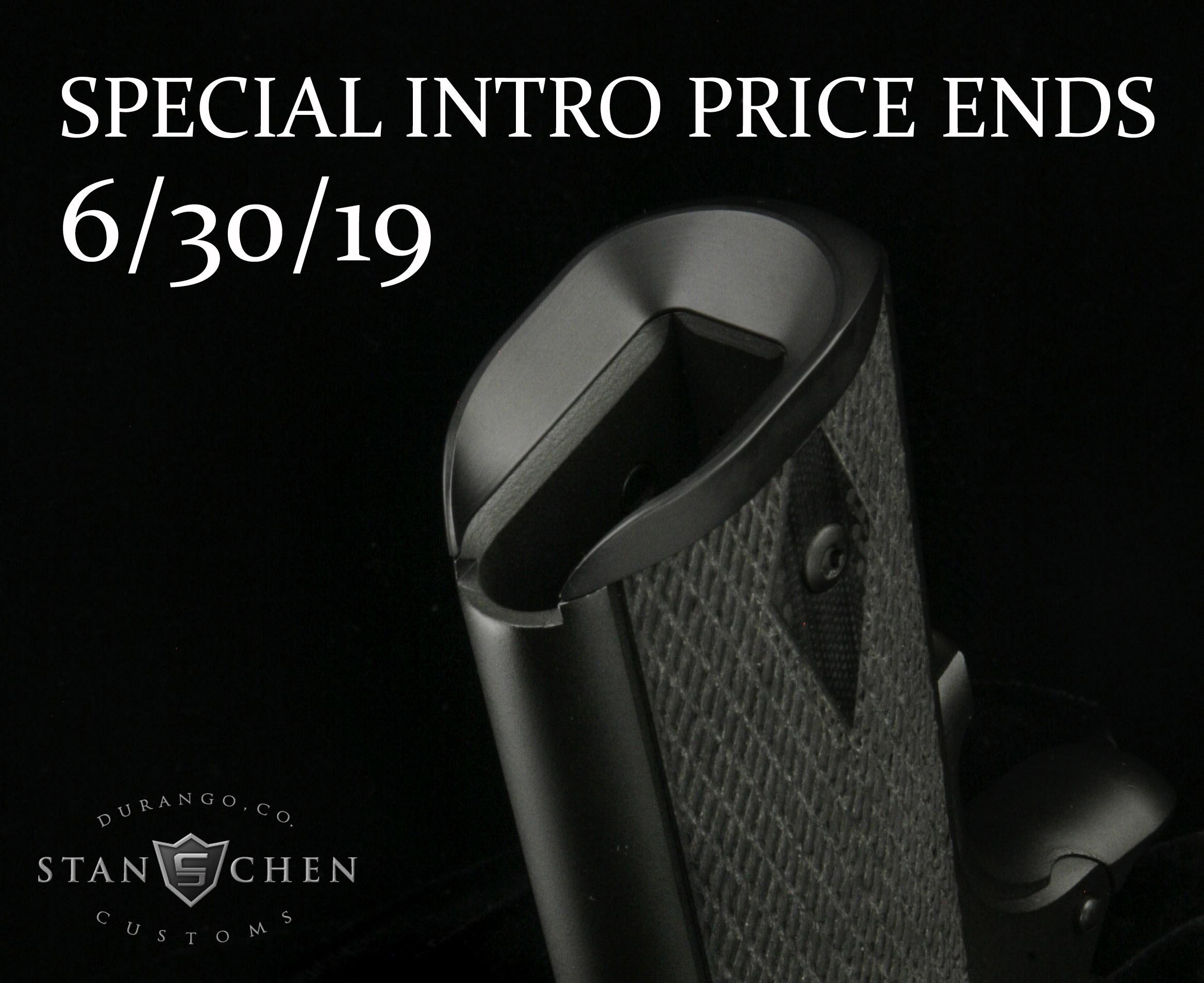 Price ends.jpg