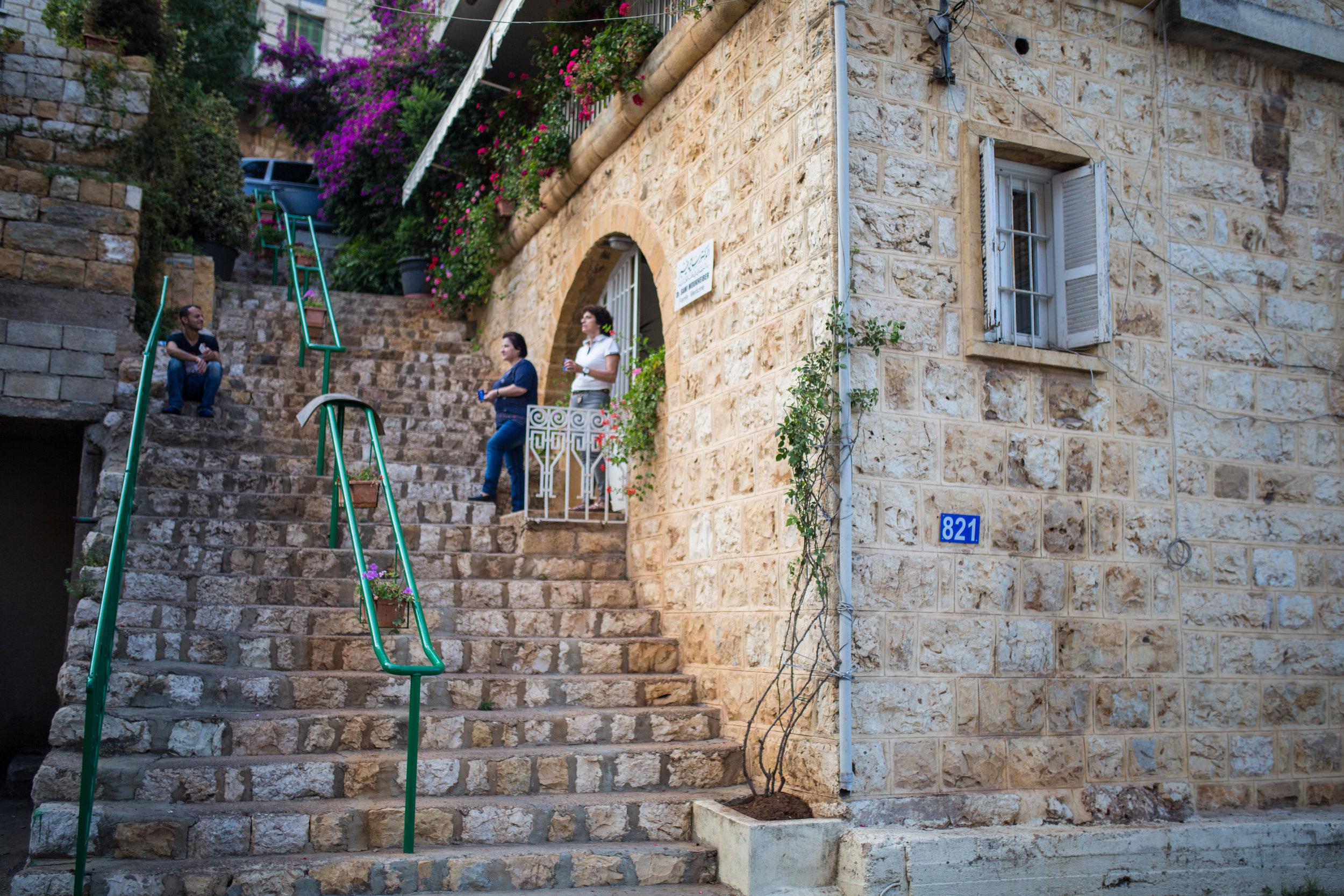 Liban (2 of 2)-6.jpg
