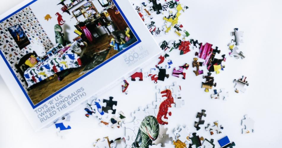 puzzle-mark-dionphoto-maya-rafie-1forweb.jpg