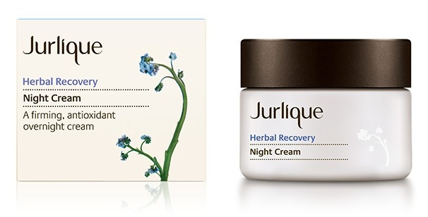 Herbal Recovery Night Cream.jpg