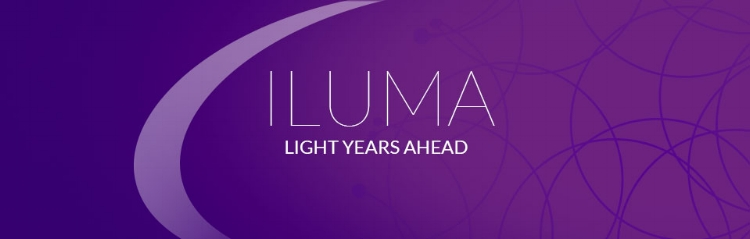 image iluma banner