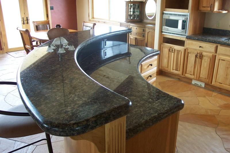 granite countertop 1.jpg