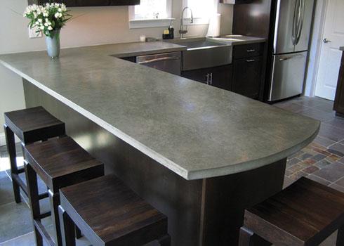 granite countertop 4.jpg