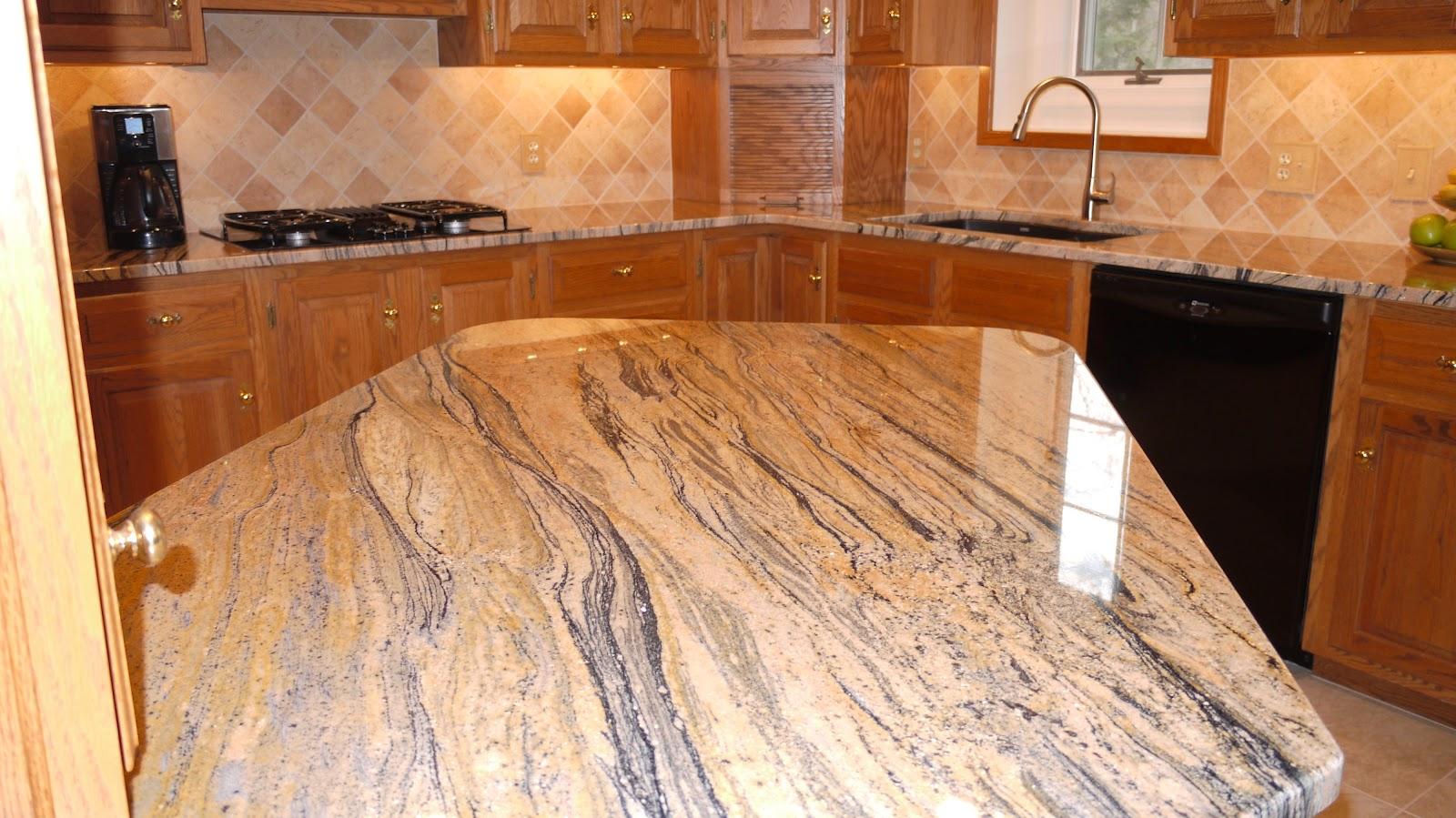 granite countertop 5.JPG