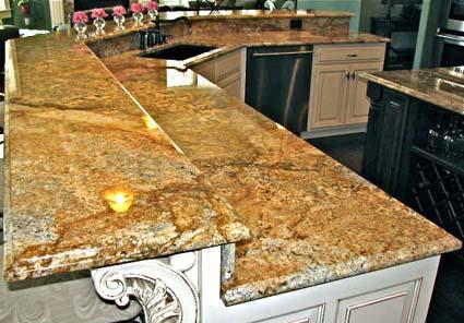 granite countertop 6.jpg
